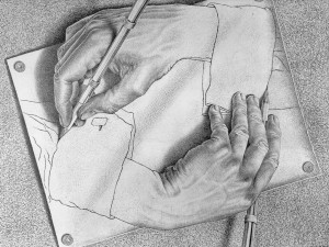 Mani_che_disegnano