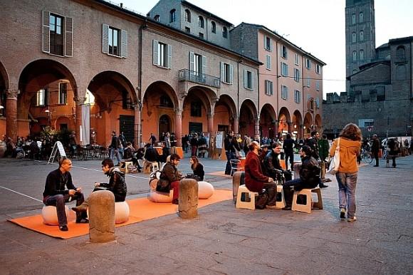 piazzaverdi04