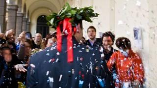 """L'Ateneo-di-Bologna-torna-a-lottare-contro-le-lauree-""""fracassone"""""""